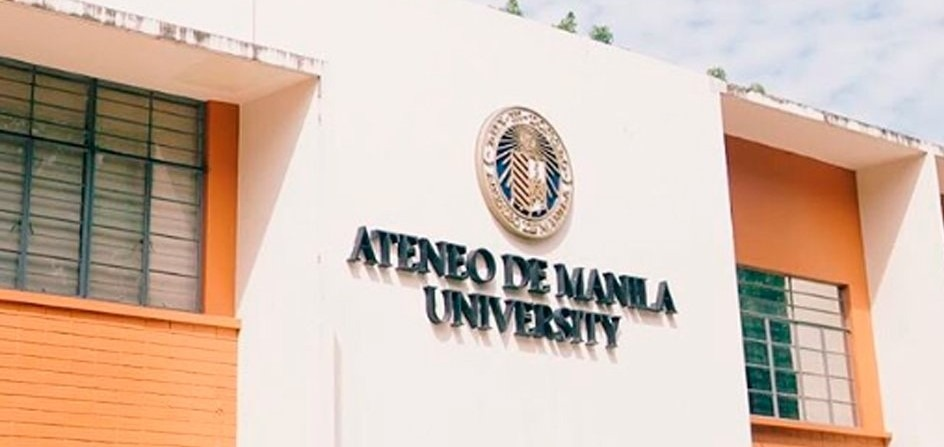 Confessions of a Reluctant Atenean