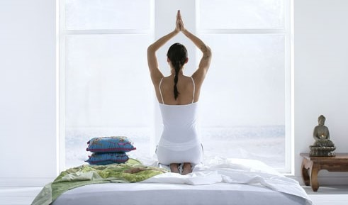 6 Ways to Improve Your Personal Well-Being