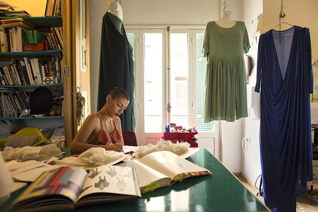 7 Ways Women Can Break the Glass Ceiling
