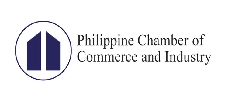 PCCI tax forum slated for March 10