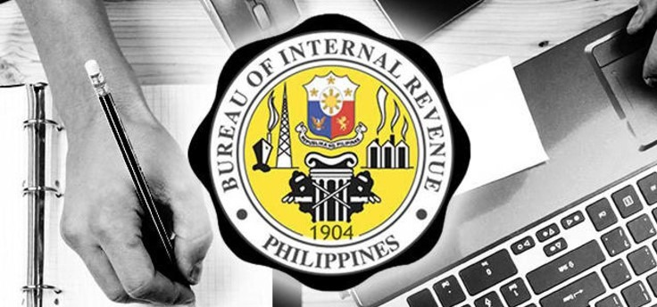 Seminar on Tax Compliance Updates on March 28