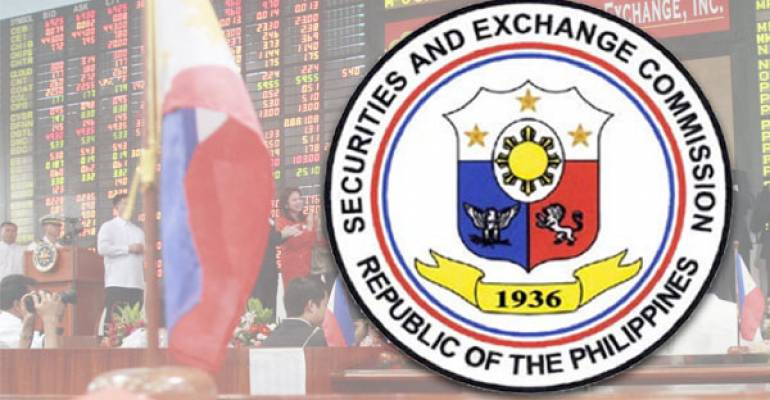 SEC Suspends 84 Lending Firms