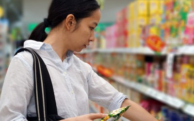 Your 8 Rights as a Filipino Consumer