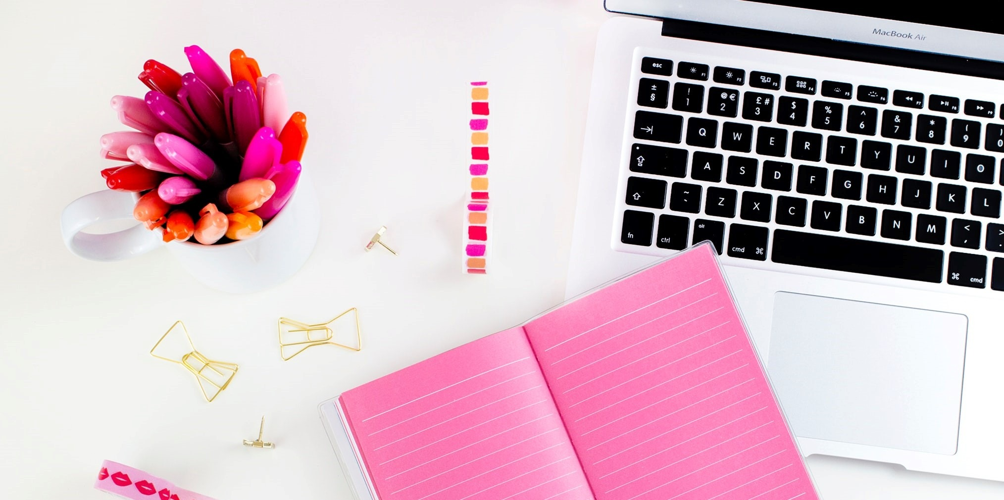 Must-Follow Blogs for Every Working Filipina Mother